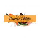 Orange Skye Body & Beauty Bar, Massage, Health and Beauty, Valley Stream, New York