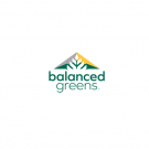 Balanced Green Superfoods LLC, Vitamins, Health Food Stores, Nutrition, Pleasant Hill, Oregon