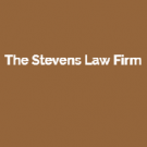 The Stevens Law Firm, Criminal Law, Personal Injury Attorneys, Attorneys, Springfield, Missouri