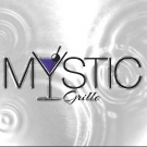 Mystic Grille, Bars, Night Clubs, Restaurants, Florissant, Missouri