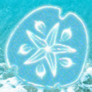 Coastal Comfort, Mattresses & Bedding, Mattress Stores, Mattresses, Gulf Shores, Alabama