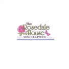 The Rosedale House, Senior Services, Services, Waterloo, Illinois