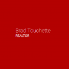 Keller Williams Realty-Brad Touchette , Real Estate Services, Real Estate Advisors, Real Estate Agents, Atlanta, Georgia