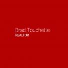 Keller Williams Realty-Brad Touchette , Real Estate Agents, Real Estate, Atlanta, Georgia