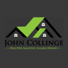 John Collinge Real Estate, Real Estate Agents, Real Estate, Anchorage, Alaska