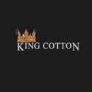 King Cotton Ford, Truck Dealers, Car Dealership, New & Used Car Dealers, Covington, Tennessee