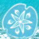 Oh So Coastal, Home Furniture, Children Furniture, Bedroom Furniture, Gulf Shores, Alabama