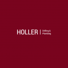 Holler Drilling & Plumbing, Water Well Drilling, Services, La Crosse, Wisconsin
