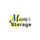 Murphy's Self Storage, Storage, Storage Facilities, Self Storage, North Franklin, Connecticut