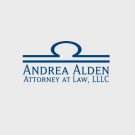 Andrea Alden, Attorney at Law, LLLC, Child Custody Law, Divorce and Family Attorneys, Attorneys, Kailua Kona, Hawaii