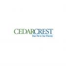 Cedarcrest Vet, Pet Medicine, Veterinary Services, Veterinarians, Fishersville, Virginia