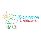 Banners Childcare, Child & Day Care, Child Care, Kindergartens, Rochester, New York