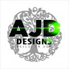 AJD Designs Inc, Home Design Services, Home Accessories & Decor, Home Decor, Bells, Tennessee
