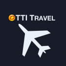 TTI Travel, Travel, General Travel Agents, Travel Agencies, New York, New York