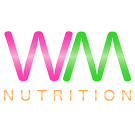 WM NUTRITION Valley Fair, Nutrition, Weight Loss, Salt Lake City, Utah