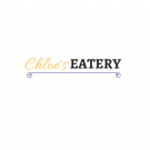 Chloe's Eatery, Caterers, American Food, Restaurants, Burlington, Kentucky