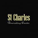 St. Charles Decorating Center, Carpet, Hardwood Flooring, Interior Designers, St. Charles, Missouri