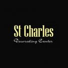 St. Charles Decorating Center, Carpet, Hardwood Flooring, Interior Designers, St. Charles, Missouri