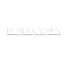 Ke Nui Kitchen, Catering, Caterers, Hawaiian Restaurants, Haleiwa, Hawaii