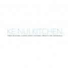Ke Nui Kitchen, Catering, Caterers, Hawaiian Restaurants, Haleiwa, Hawaii