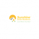 Sunshine Senior Residences, Home Care, Senior Services, Assisted Living Facilities, Stamford, Connecticut