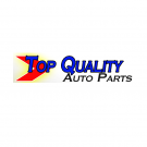 Top Quality Auto Parts & Accessories Inc., Auto Services, Auto Accessories, Auto Repair, Chillicothe, Ohio