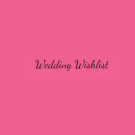 Wedding Wishlist, Wedding Supplies, Bridal Boutiques, Bridal Shops, Florissant, Missouri