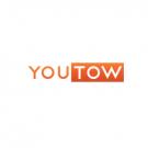 You Tow, Auto Services, Auto Towing, Towing, Marietta, Georgia
