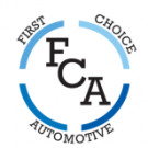 First Choice Automotive, Truck Dealers, New & Used Car Dealers, Car Dealership, Greenwood Village , Colorado
