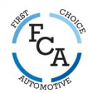First Choice Automotive, Car Dealership, Shopping, Greenwood Village , Colorado