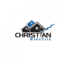 Christian Electric, Small Electrical Repairs, Electric Companies, Electricians, Gadsden, Alabama