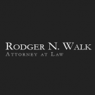 Rodger N Walk Law Office, Personal Injury Law, Services, Cincinnati, Ohio