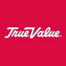 Centereach True Value Hardware , Hardware & Tools, Shopping, Centereach, New York