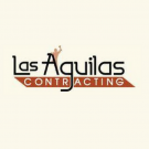 Las Aguilas Contracting, General Contractors & Builders, Services, Saint Louis, Missouri
