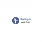 Stackhouse & Son, Well Drilling Services, Water Well Services, Water Well Drilling, Bloomsburg, Pennsylvania