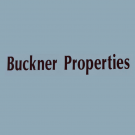 Buckner Properties, Apartment Rental, Real Estate, Cookeville, Tennessee