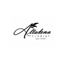 Altadena Florist, flower shops, Flowers, Florists, Altadena, California