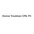 Donna J Troutman CPA PC, CPAs, Tax Preparation & Planning, Accountants, Lewisburg, Pennsylvania