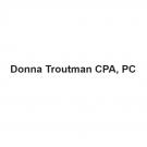 Donna J Troutman CPA PC, CPAs, Tax Preparation & Planning, Accountants, Lewisburg, Pennsylvania