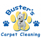 Busters Carpet Cleaning, Water Damage Restoration, Upholstery Cleaning, Carpet Cleaning, Minneapolis, Minnesota
