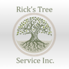 Rick's Tree Service Inc, Tree Trimming Services, Tree Removal, Shrub and Tree Services, Midway , Georgia