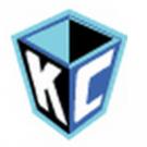 Kessler Construction & Remodeling, Construction, Services, Cincinnati, Ohio