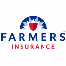 Farmers Insurance-The Johnson Agency, Home Insurance, Auto Insurance, Insurance Agencies, Marietta, Georgia