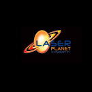 Laser Planet LLC, Childrens Birthday Parties, Arcades, Laser Tag, Waterbury, Connecticut
