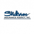 Stidham Insurance Agency, Insurance Agencies, Services, Dumas, Texas