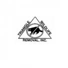 Triangle Wildlife Removal & Pest Control, Inc., Pest Control, Animal Removal, Animal Control, Raleigh, North Carolina