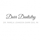Darr Dentistry, Dentists, Health and Beauty, Thomasville, North Carolina