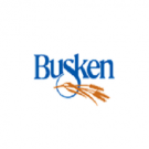 Busken Bakery, Donuts, Bakeries & Dessert Shops, Bakeries, Cincinnati, Ohio