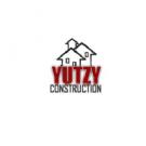 Yutzy Construction, Construction, Re-roofing, Roofing Contractors, Cedar Falls, Iowa