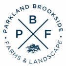 Parkland Landscape, Farm Labor & Management, Landscape Contractors, Landscape Design, Richmond, Kentucky